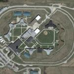 Fulton Reception and Diagnostic Center