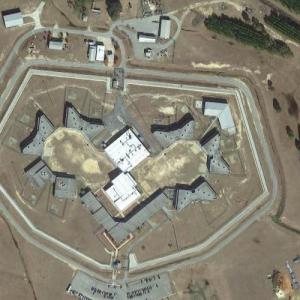 Calhoun State Prison in Morgan, GA - Virtual Globetrotting on springfield georgia map, crawford georgia map, haralson georgia map, dixie georgia map, eton georgia map, chattanooga georgia map, edmonton georgia map, lexington georgia map, commerce georgia map, howard georgia map, box springs georgia map, mccaysville georgia map, hancock georgia map, jersey georgia map, north fulton georgia map, guthrie georgia map, lakemont georgia map, sugar valley georgia map, bibb georgia map, little river georgia map,