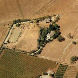 Club Curd (Google Maps)
