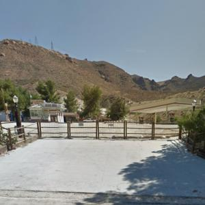 Middleton Ranch (StreetView)