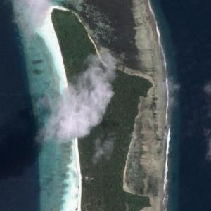 "Berasdhoo (""Star Wars"") (Google Maps)"