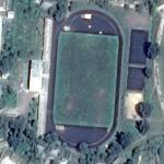 Camenca stadium