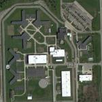Gus Harrison Correctional Facility