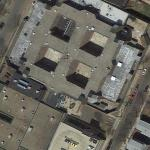 New Haven Correctional Center