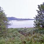 "Loch Craignish (""From Russia with Love"")"