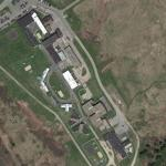 Maine Correctional Center