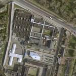 Haaglanden Prison