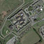 Fishkill Correctional Facility