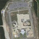 Bertie Correctional Institution