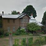 Hamlin Garland House