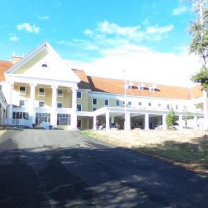 Lake Hotel (StreetView)