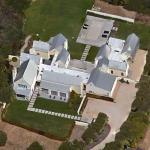 Marcus Lemonis's house