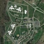 Groveland Correctional Facility