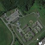 Hale Creek Correctional Facility