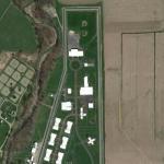 Livingston Correctional Facility