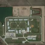 Taylorville Correctional Center