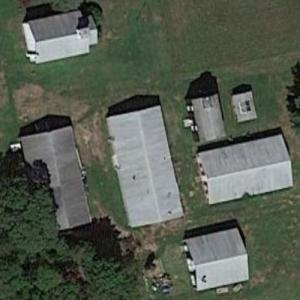 New England Wireless and Steam Museum (Google Maps)