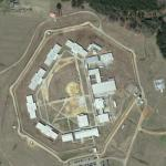 Ventress Correctional Facility