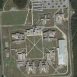 Ridgeland Correctional Institution