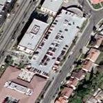 Monterey Park Hospital (Google Maps)