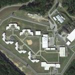 Phillips State Prison
