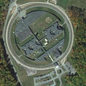 Sullivan Correctional Facility in Fallsburg, NY - Virtual
