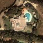 Algerian Luxury (Google Maps)