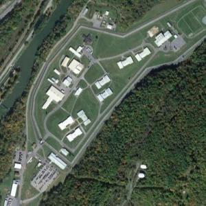 washington correctional facility in comstock ny virtual globetrotting washington correctional facility in
