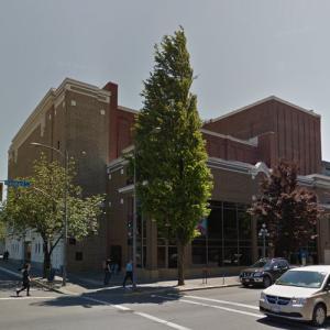 Royal Theatre (StreetView)