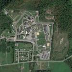Watertown Correctional Facility