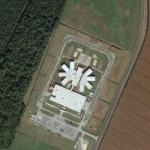 Pamlico Correctional Institution
