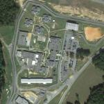 Riverbend Correctional Facility