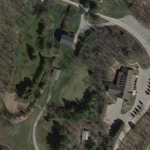 Backus Mill Heritage and Conservation Centre (Google Maps)