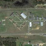 Jefferson Correctional Institution