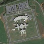 Foothills Correctional Institution