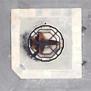 Fire Fighter Trainer (Google Maps)