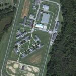 Madison Correctional Institution