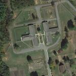 Swannanoa Correctional Center for Women