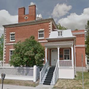 McMartin House (StreetView)