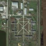 Okeechobee Correctional Institution