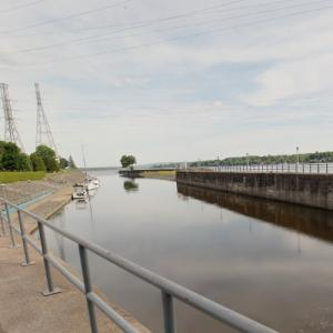 Carillon Canal (StreetView)