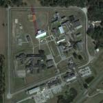 Zephyrhills Correctional Institution