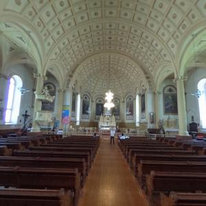 Saint-Eustache Church (StreetView)