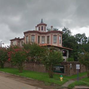 Ace of Clubs House (StreetView)