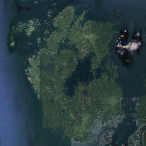 Kvarken (Google Maps)