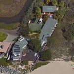 Ron Popeil's House