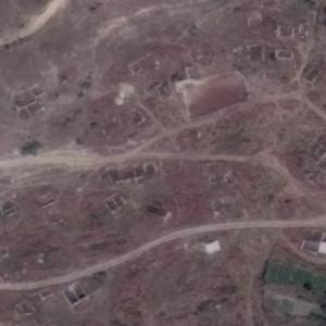 Proshaberd (Google Maps)