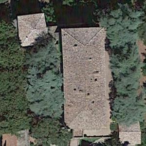 Villa di Aiola (Google Maps)