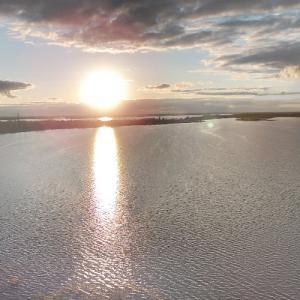 Lake Seliger (StreetView)