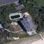 Dexter Goei's House